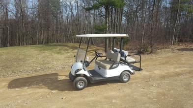 For Sale - CARTS UNLIMITED, LLC Kit Ezgo Golf Cart Rear Flip Seat Html on club car precedent flip seat, 94 ezgo flip flop seat, rxv golf carts with rear seat, complete golf cart seat,