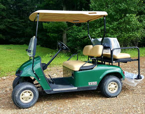 For Sale - CARTS UNLIMITED, LLC Golf Cart Under Light Kit Html on ez go light kits, go cart light kits, golf kits chandeliers, generator light kits, home light kits, golf carts for rent,