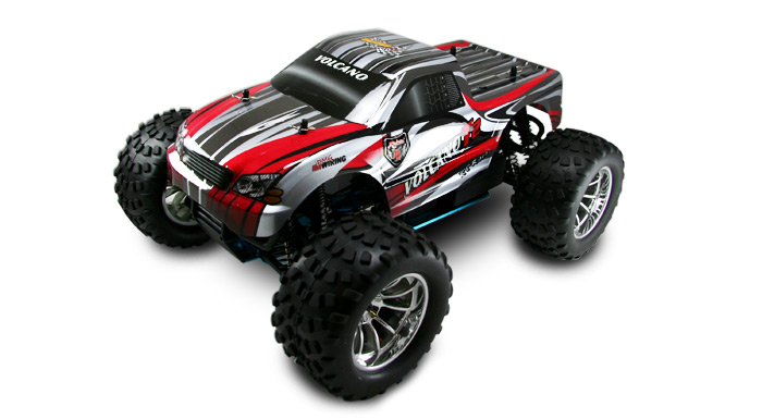Redcat RC Cars For Sale